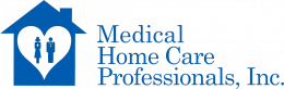 Medical Home Care Professionals